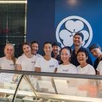 Best Sushi Sunshine Coast