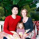 The Yuki Family